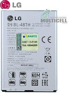 BATERIA LG BL-48TH E980/E989/D683/D685/OPTIMUS G/G PRO LITE ORIGINAL