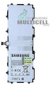 BATERIA SAMSUNG N8000/P5100/P7500 GALAXY TAB 10.1 ORIGINAL