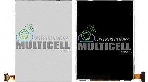 DISPLAY LCD NOKIA N 225 RM-1011 RM-1012 RM-1043 DUAL SIM 1ªLINHA
