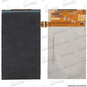 DISPLAY LCD SAMSUNG G530 G531G532 1ªLINHA (QUALIDADE AAA)