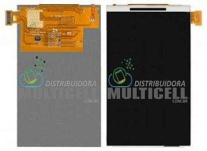 DISPLAY LCD SAMSUNG S7390 S7392 TREND LITE 1ªLINHA