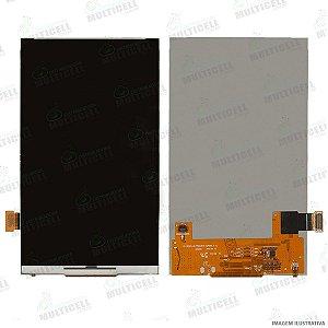 DISPLAY LCD SAMSUNG I8550 I8552 I8580 GALAXY WIN 1ªLINHA QUALIDADE AAA