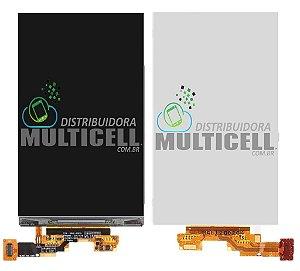 DISPLAY LCD LG P700 P705 P711 P714 P715 P716 OPTIMUS L7 L7II 1ªLINHA AAA
