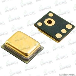 MICROFONE LG SAMSUNG MOTO G2 XT1068 XT1069 XT1543 MOTO G3 A390 A395 GX200 GS290 S3650 S6102 S5312 S5360 S7562 S7582