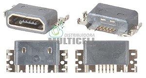 CONECTOR USB DOCK DE CARGA NOKIA LUMIA 720 730 820 ORIGINAL