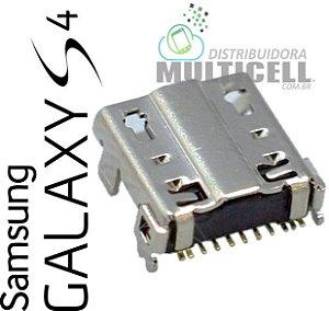 CONECTOR USB DOCK DE CARGA SAMSUNG I9500 I9505 I9515 I337 I545 N7100 GALAXY S4 GV1L3
