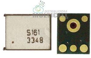 MICROFONE SAMSUNG L310 E236 L320