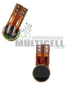 MICROFONE LG GS107 KP106 MG160 MG225 MG230 MG235