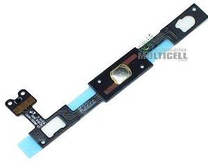 FLEX HOME SENSOR TEC SAMSUNG I9060 I9063 I9080 I9082 GALAXY GRAD DUOS ORIGINAL GH59-12935A
