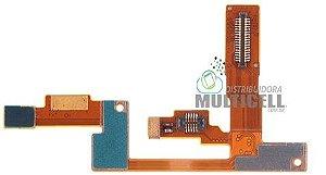 FLEX SENSOR DE PROXIMIDADE P920 LG OPTIMUS 3D ORIGINAL
