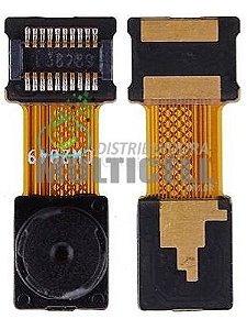 FLEX CAMERA FRONTAL LG D337 H442 H422 H342 H326 D690 ORIGINAL