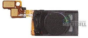 FLEX ALTO FALANTE AURICULAR LG G2 D800 D801 D802 D803 D805 OPTIMUS G2 ORIGINAL