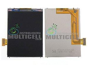 DISPLAY LCD SAMSUNG S5360 GALAXY Y