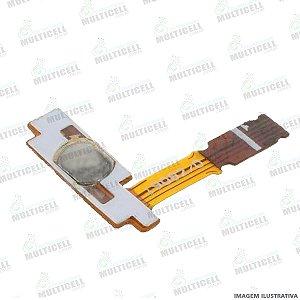 FLEX BOTÃO POWER SAMSUNG I9080 I9082 GALAXY GRAND DUOS 1ªLINHA (QUALIDADE AAA)