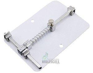 SUPORTE DE PLACA PCB REPAIR TOLL (COM MOLA)
