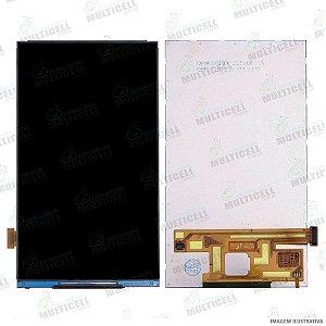 DISPLAY LCD SAMSUNG G600 SM-G6000 G6000 GALAXY ON7 1ªLINHA AAA QUALIDADE GOLD
