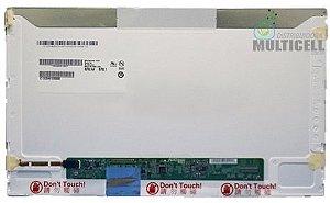TELA LCD DISPLAY LED PARA NOTEBOOK B140XW0 V.C LG PHILIPS LP140WH1-TLA2 40 P 14'' 14.0 1366 x 768 ORIGINAL