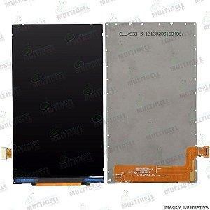 DISPLAY LCD K120 K130 LG K4 1ªLINHA (QUALIDADE AAA)
