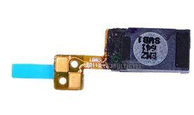 ALTO FALANTE AURICULAR LG K410 K420 K430 LG K10 H810 H811 H815 LG G4 ORIGINAL