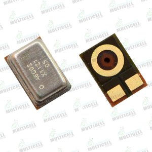 MICROFONE SAMSUNG J100 J1-J120-A3-A5-A7-A8-J7-J700-J701 j2-J200-J730-J7 PRO-J530-J5 PRO-G610 J7 PRIME-G570 J5 PRIME