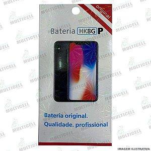 BATERIA HK APLLE A1897 IPHONE 8 PLUS  1ªLINHA (QUALIDADE AAA )