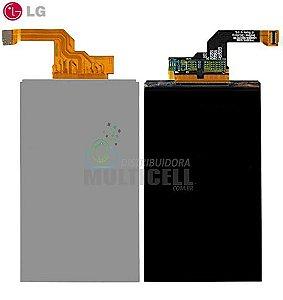 DISPLAY LCD LG E450 E455 E455F E460 D210 D213 D225 D227 L5 2 L50 100% ORIGINAL