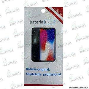BATERIA HK APPLE A1662 A1723 A1724 IPHONE SE 1ªLINHA (QUALIDADE AAA)