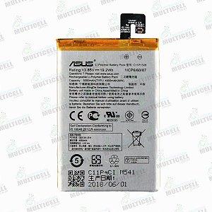 BATERIA ASUS ZC550KL C11P1508 Z010A ZENFONE MAX ORIGINAL