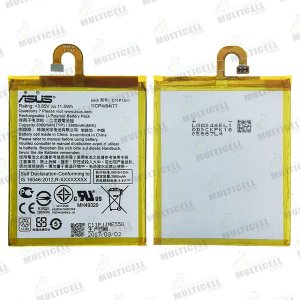 BATERIA ASUS C11P1511 ZD553KL ZENFONE 4 SELFIE ORIGINAL