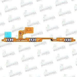 FLEX POWER VOLUME SAMSUNG A105 GALAXY A10 ORIGINAL