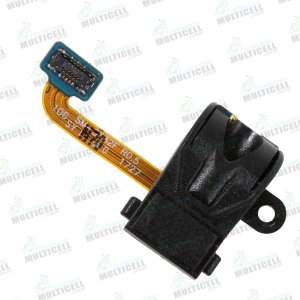FLEX CONECTOR FONE DE OUVIDO SAMSUNG G532 GALAXY J2 PRIME ORIGINAL