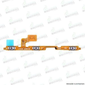 FLEX POWER VOLUME SAMSUNG M105 GALAXY M10 ORIGINAL