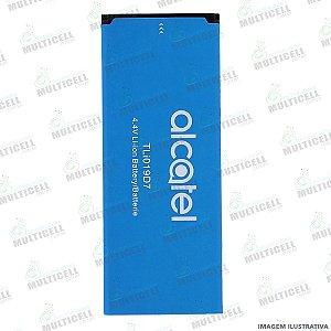 BATERIA TLi019D7 ALCATEL 5033 5033D ORIGINAL