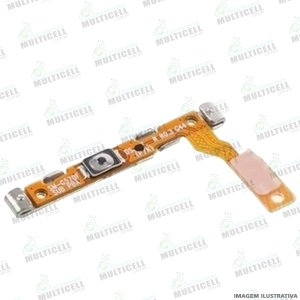 CABO FLEX POWER SAMSUNG J260 J2 CORE ORIGINAL