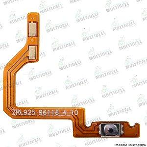 FLEX POWER SAMSUNG A107 GALAXY A10s 1ª LINHA (QUALIDADE AAA)