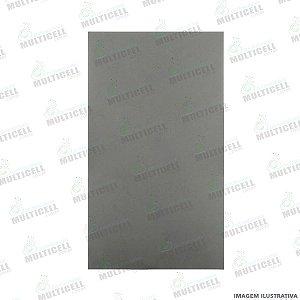 FILME POLARIZADOR SAMSUNG G570 J5 PRIME / G610 J7 PRIME / G611 J7 PRIME 2