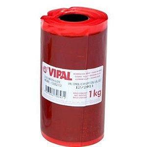 Vulcanite  Rolo 1kg  Vipal