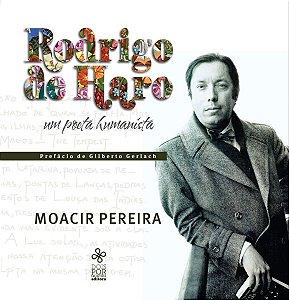 Rodrigo de Haro: um poeta humanista