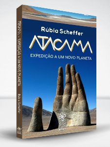 Atacama: expedição a um novo planeta