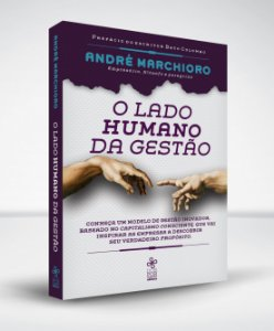 O lado humano da gestão