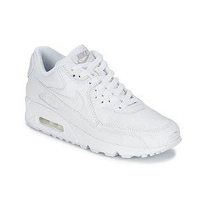 Tênis Nike Air Max 90 - Branco