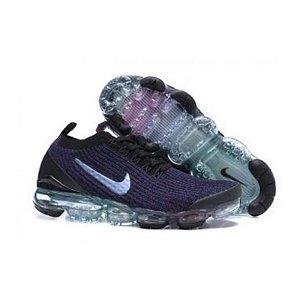 Tênis Nike Air Max Vapormax 3  - Roxo