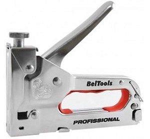 Grampeador Pinador Manual - BelTools