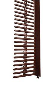 Passarinheira Universal Chocolate (pinhão) - 10 metros lineares