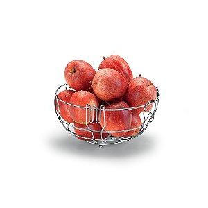 Fruteira De Mesa Querida - Arthi