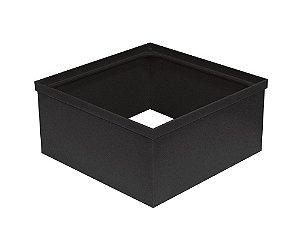 Prolongador para Caixa coletora Grande