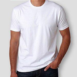 Camiseta para Sublimação TAM P