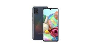 Smartphone Samsung A51 128GB