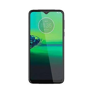Smartphone Motorola G8 PLAY