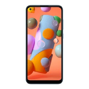 Smartphone Samsung A11 GB